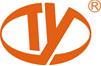 东莞食堂承包_深圳饭堂承包_惠州膳食公司-东莞市台裕膳食管理服务有限公司